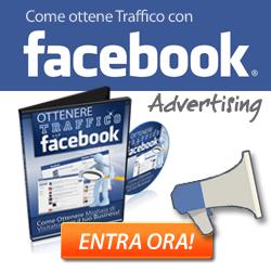 Facebook Ads Banner 250x250