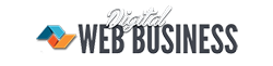 Digital Web Business Coupons